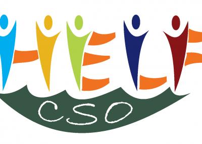 HELP-CSO – Forcimi i legjislacionit horizontal dhe promovimi i CSO