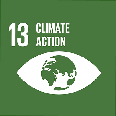 Takimi i tretë i Asamblesë së Mjedisit të Kombeve të Bashkuara