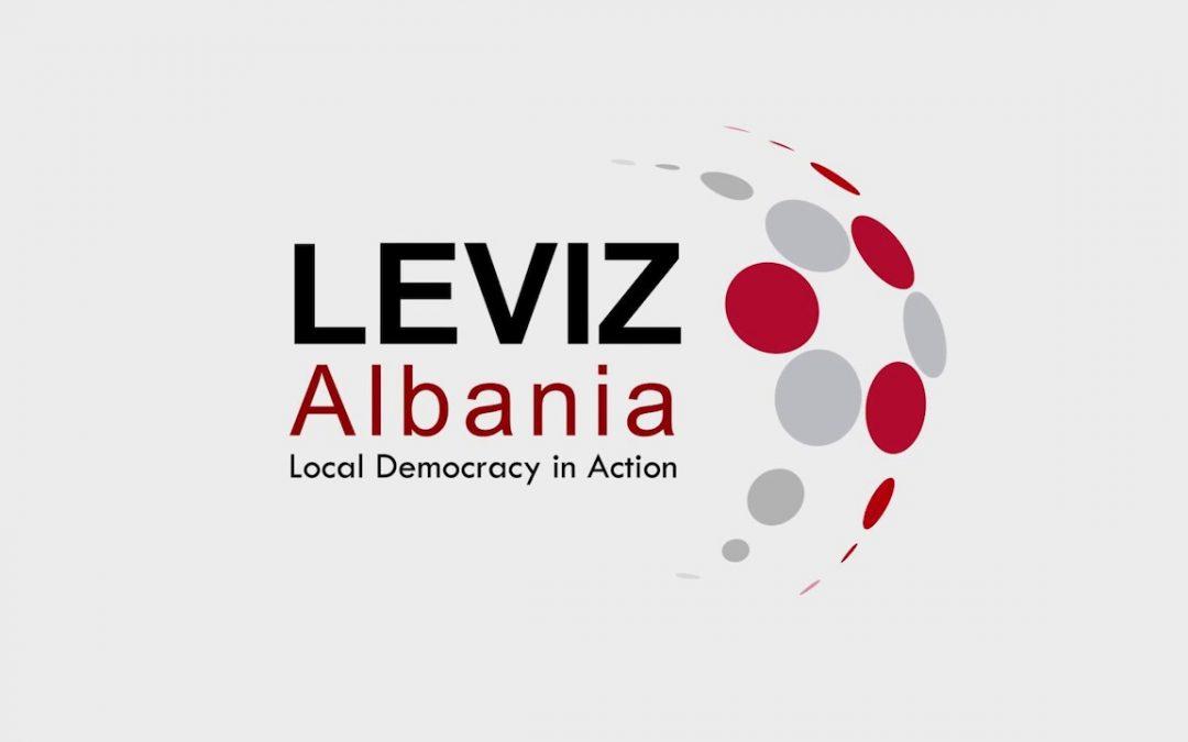 Monitorimi dhe vlerësimi i shërbimit të menaxhimit të mbetjeve urbane në bashkitë Krujë, Përmet, Sarandë.