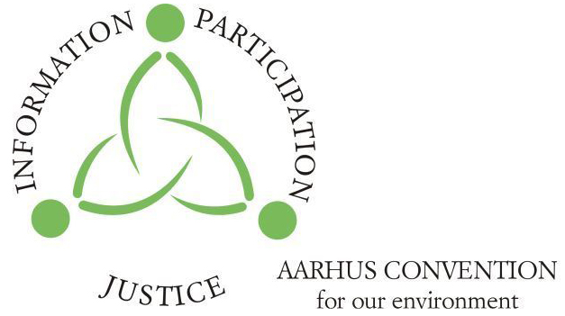 Promoting the implementation of Aarhus Convention in the Eastern European region