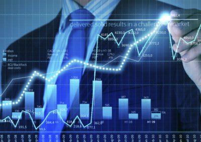 Vlerësimi i Riskut në Menaxhimin e Financave të Bashkisë Përmet
