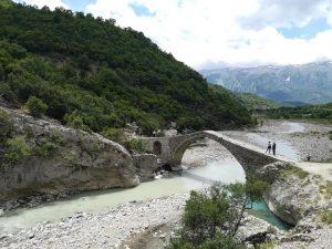 Zhvillimi i Turizmit të Qëndrueshëm në Bashkinë Përmet
