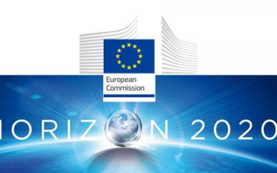 EmpowerMed project (Horizon 2020)