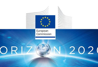 Empowering women to take action against energy poverty in the Mediterranean (Horizon 2020)