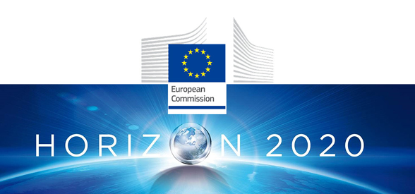 EmpowerMed project (Horizon 2020)
