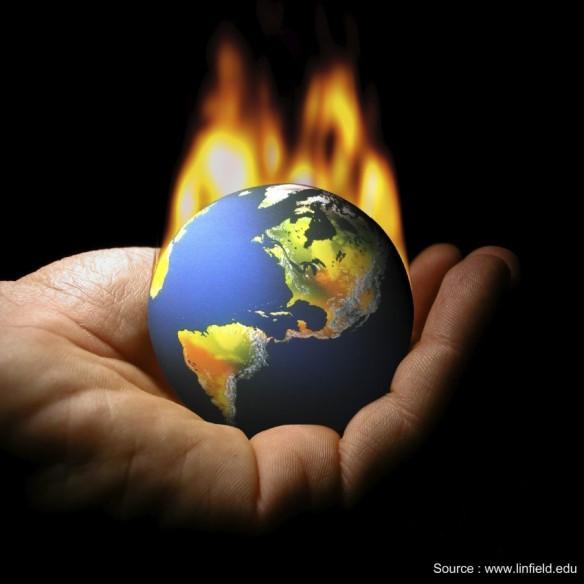 Alarmi i 11 mijë studiuesve: toka është në emergjencë të plotë!