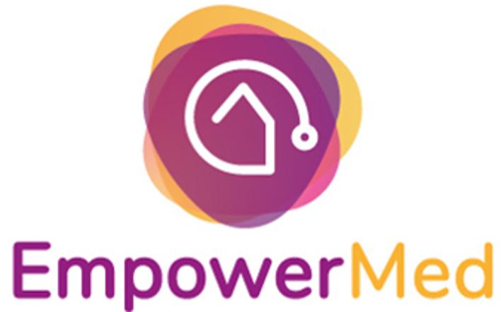 Fuqizimi i mbi 10,000 njerëzve për të trajtuar varfërinë energjitike në Mesdhe