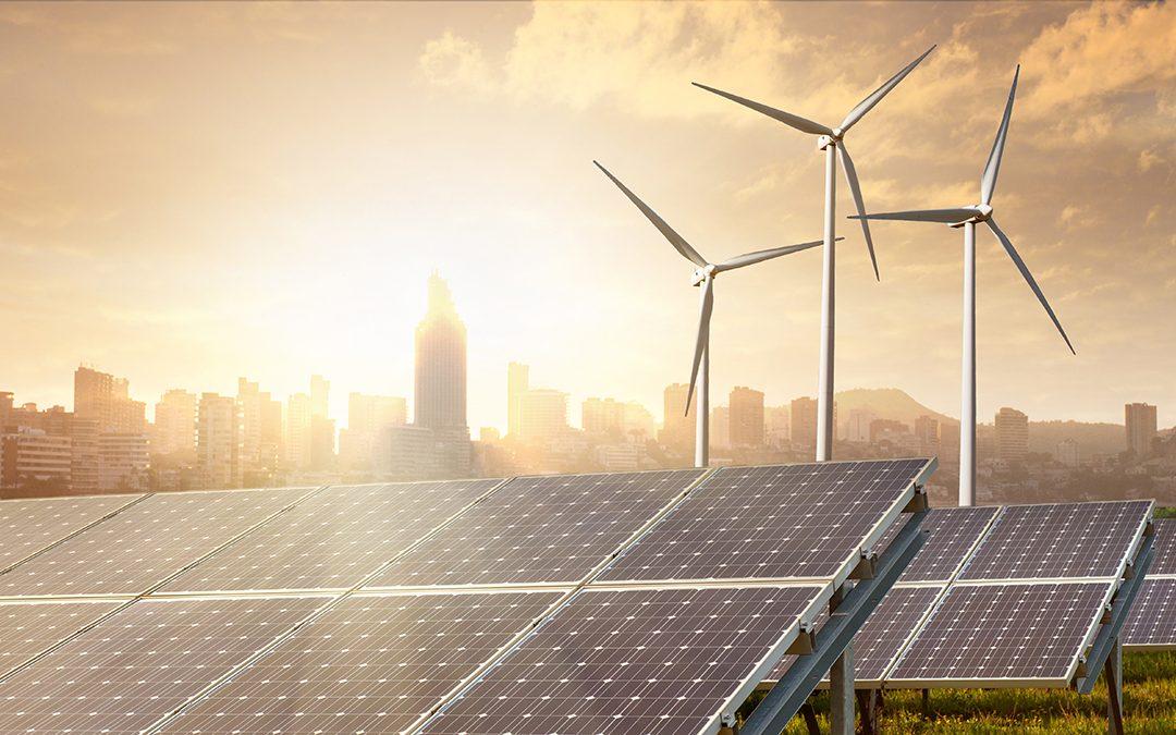 EUCENA – Akademia e Energjisë për Qytetarët e Europës