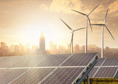EUCENA – European Citizen Energy Academy