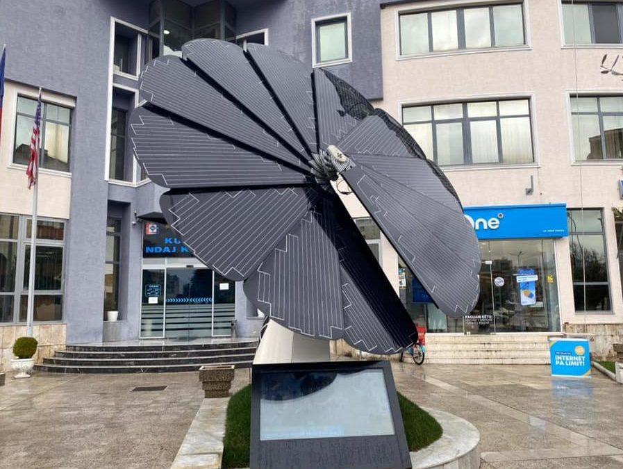 Sistemi energjetik shqiptar është në tranzicion dhe kërkon pjesëmarrjen e qytetarëve!